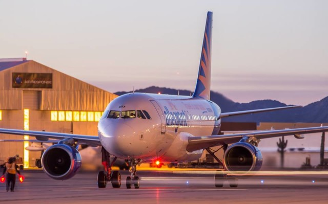 Finally, real budget airfare: $39 domestic trips and $99 international flights coming to NYC