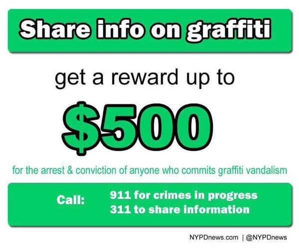 Via @NYPDCommAffairs.