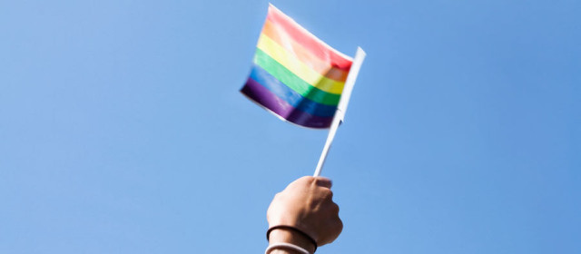 LGBTQ-Hero-1