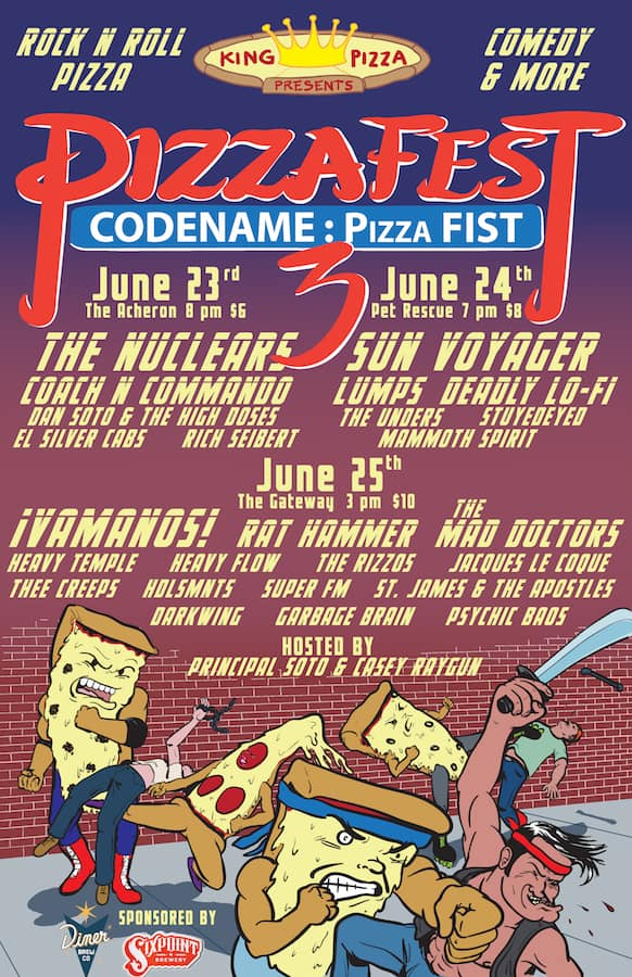 PizzaFest3_Mounted-FINAL