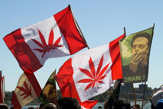 Kush job alert: Freelance marijuana writer wanted for magazine in chill country