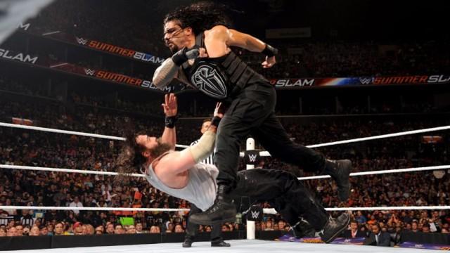 Photo via WWE.com.