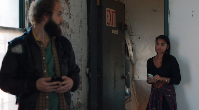 'High Maintenance,' episode 2: recap