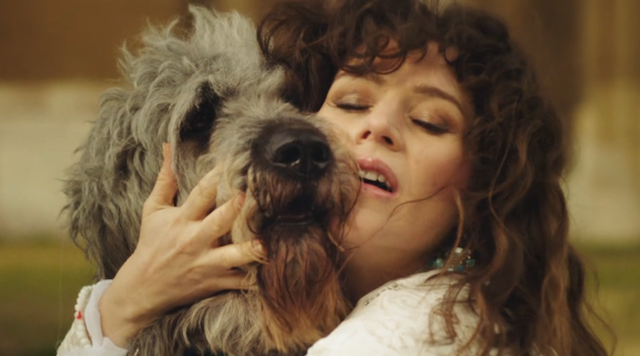 High Maintenance episode 3 recap: It's a dog's life, and we're a part of it