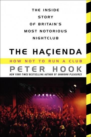 hacienda-best-e1415563497280