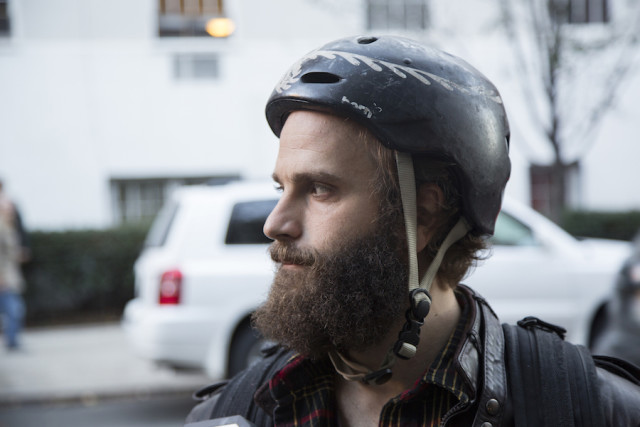 'High Maintenance' episode 6 recap: Don't hold the door