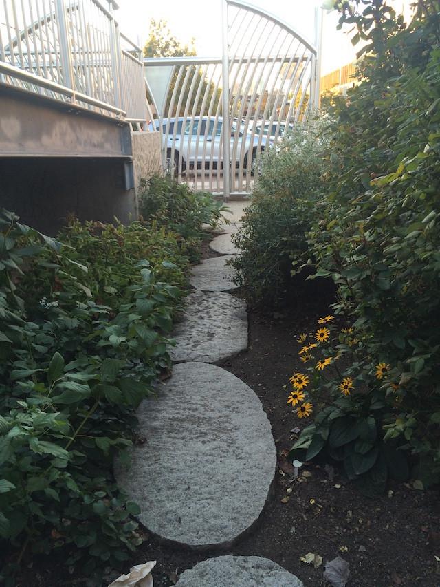 fragrance garden (3)