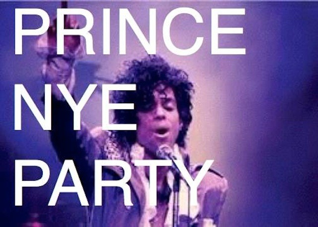 be prince = get pints. via FB
