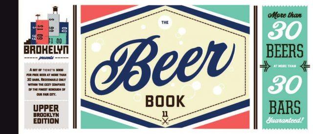 BeerBook11_cover