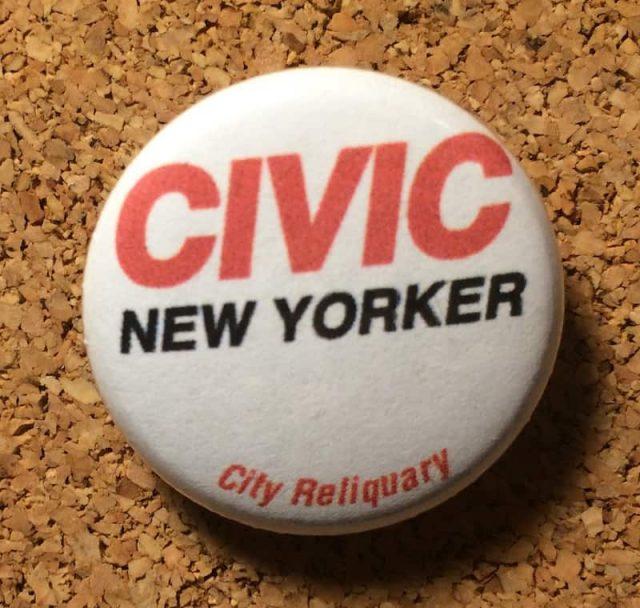 CivicNY-pin