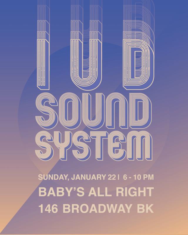 IUD_SOUNDSYSTEM-01
