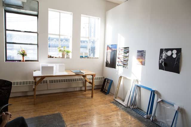 Hey NYC, here are 9 artist opportunities (with deadlines) you should know about