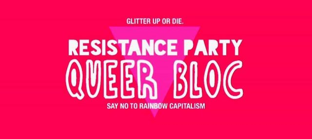 queerbloc