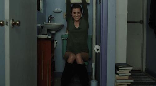 [poop emoji]