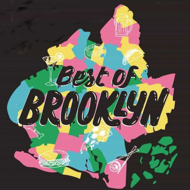 Nominations are now open for the 2017 Best of Brooklyn competition!