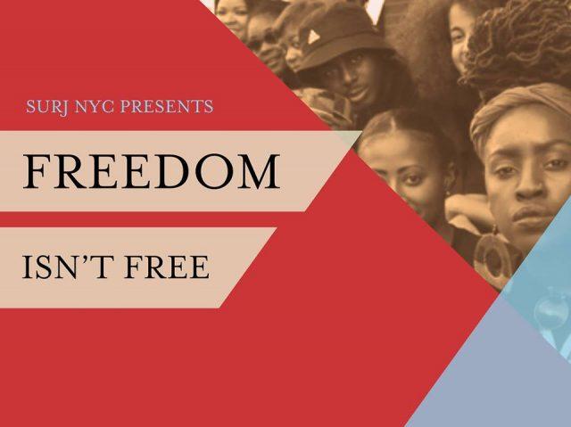 freedomisnt