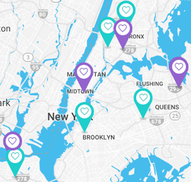 Spread love it's the Brooklyn way: Enter your favorite mom and pop shop to win grant money