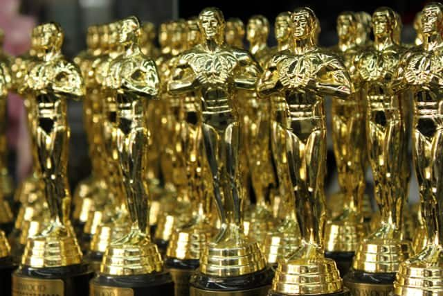 Brooklyn's best Oscar viewing parties (if you like open bars and company)