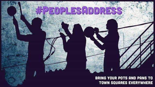 peoplesaddress