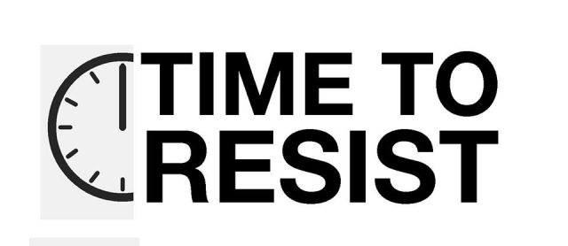resisttime