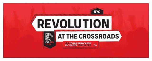 revolutioncrossroads