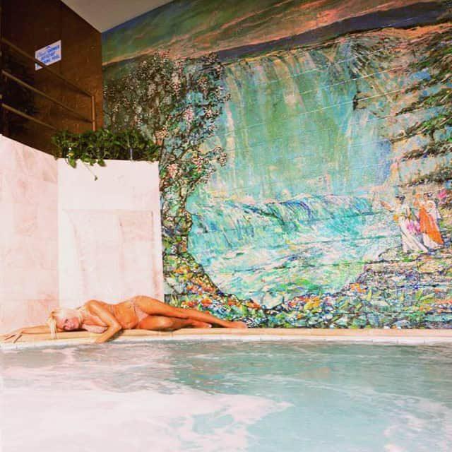 Russian Bathhouses Banya Brooklyn