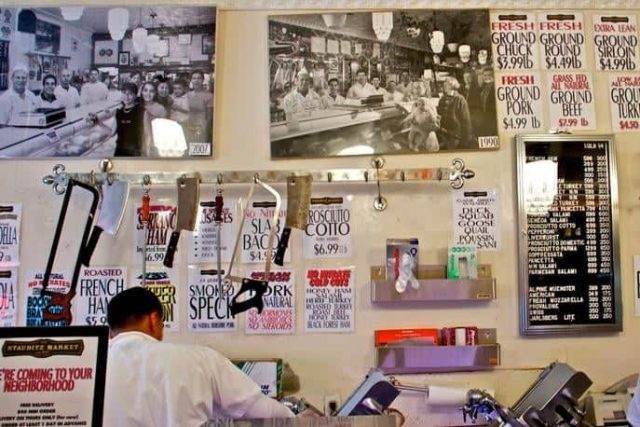 Court Street is in session: 6 old-school businesses surviving a changing Cobble Hill