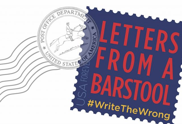 writewrong