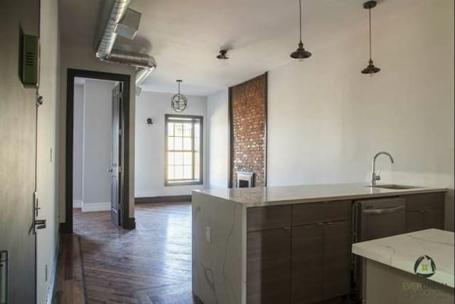 Bougie! (Bed-Stuy, $2,850/month)