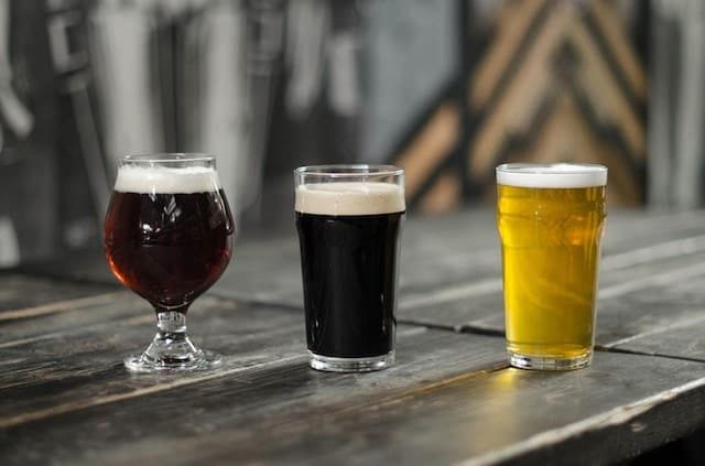 NYC Beer Week: Where to go in the final hours