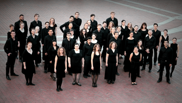 """Sing """"Nevermore!"""" with the Young New Yorkers Chorus (#)"""