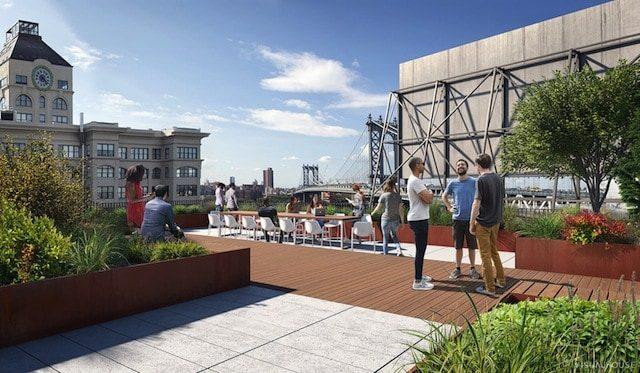 brooklyn-real-estate-mind-body-green-space-45-main-street-3