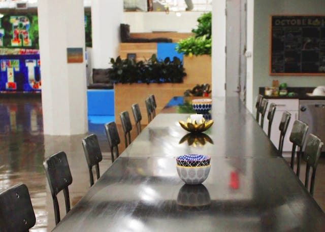 brooklyn-real-estate-mind-body-green-space-45-main-street-37