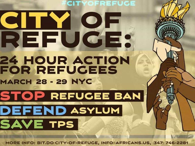 cityofrefuge
