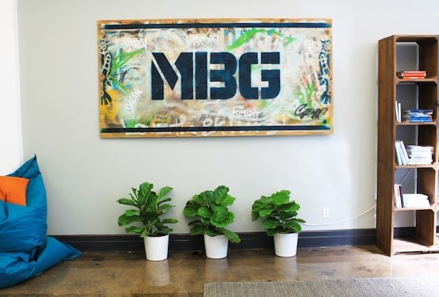 mind-body-green-brooklyn-office-dumbo-jason-wachob-mbggrafitti