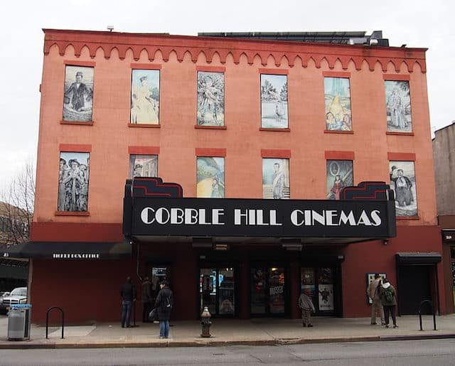746px-Cobble_Hill_Cinemas