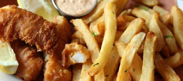 Fish-and-Chips-LB-960x425_c