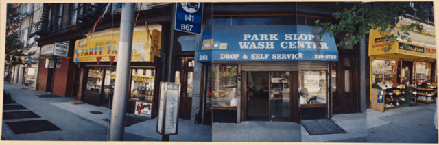 6 old-school Park Slope businesses that have been in the neighborhood way longer than you