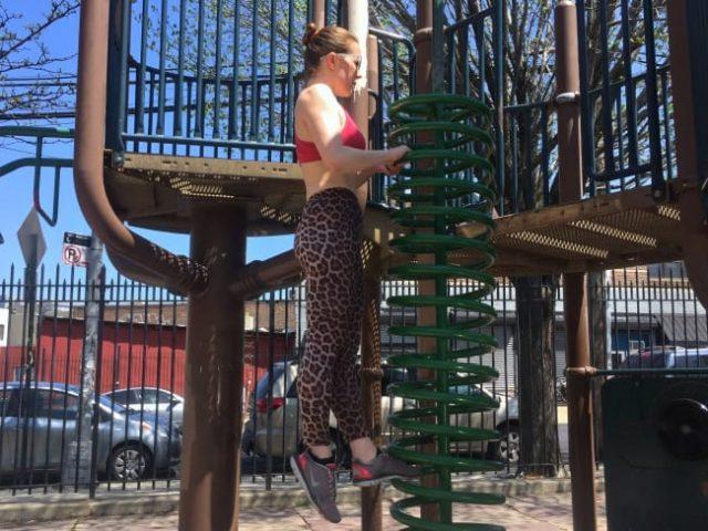 playground15