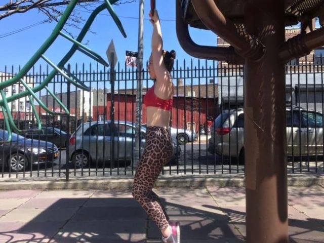 playground17