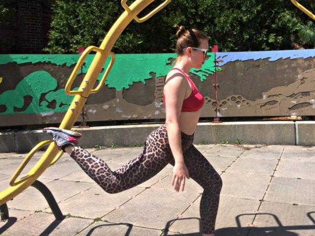 playground18