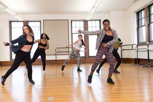 City offering 2,000+ hours of FREE rehearsal space in Park Slope, W'burg in June – book now
