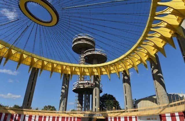 Q-New-York-State-Pavilion2_credit-Daniel-AvilaNYC-Parks