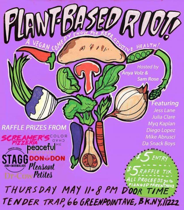 plantbased