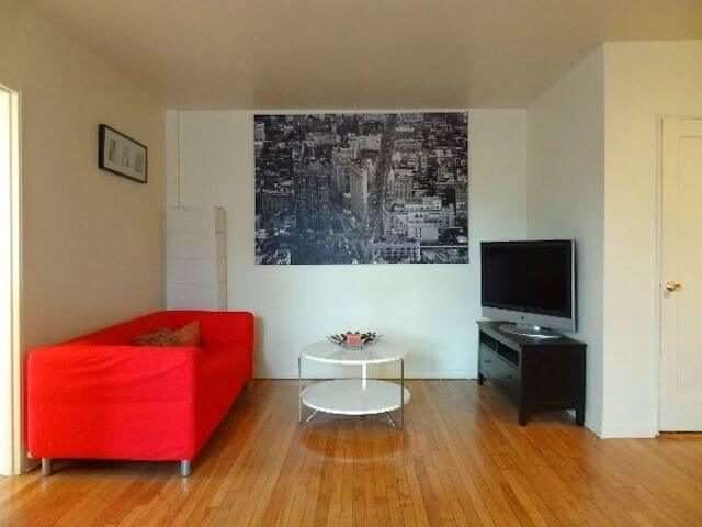 Brokerlyn: Two-bedrooms for $2,000/month and less