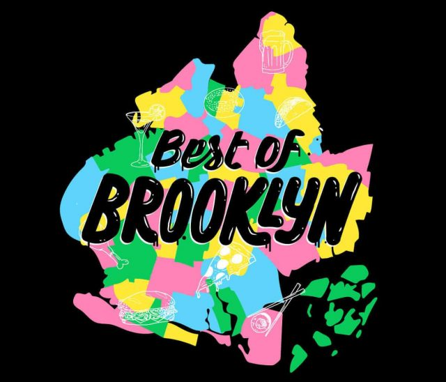 Vote now in the Dime Best of Brooklyn competition