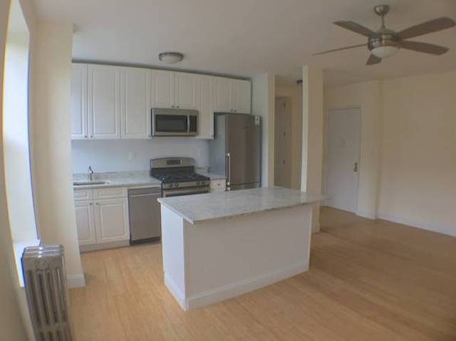 Brokerlyn: Apartments at $650, $740, $750 and $795/month