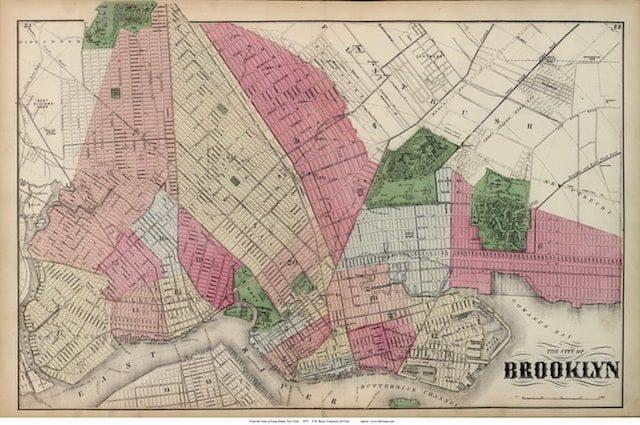 Photo via Old-maps.com