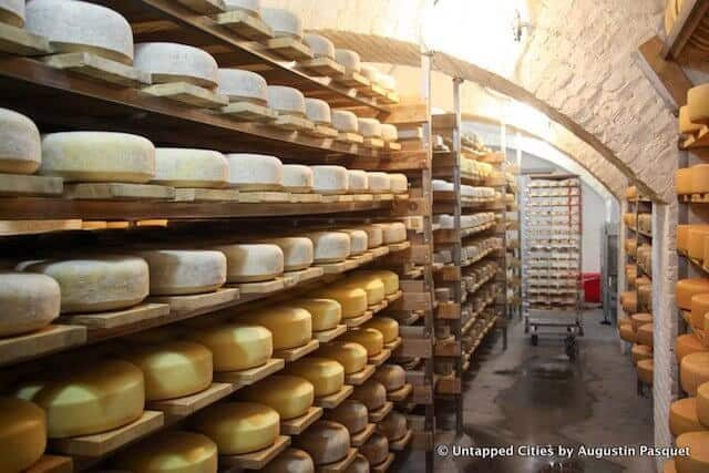 Crown-Finish-Caves-Cheese-Tunnels-Aging-Affinage-Crown-Heights-925-Bergen-Street-Brooklyn-NYC-32