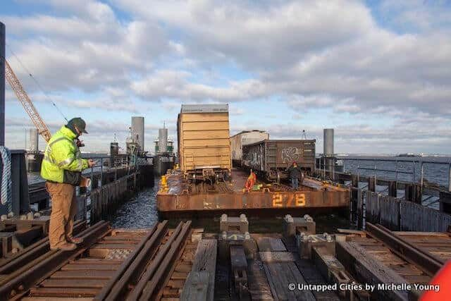 Floating-Freight-Barge-Train-Rail-Line-New-York-New-Jersey-Rail-65th-Street-Rail-Yard-Greenville-New-Jersey-Port-Authority-NY-NJ-Brooklyn-NYC_3
